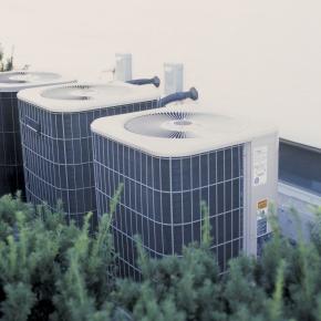 HVAC Success In A Few SimpleTips